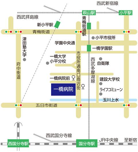 hitotsubashi_map01