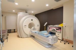 MRI螳、